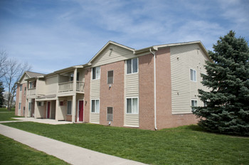 OakRidge_Apartments_1.jpg