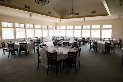 ann_arbor_country_club_banquet_room.jpg