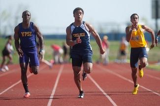 berkley-edwards-chelsea-boys-track-050313.JPG