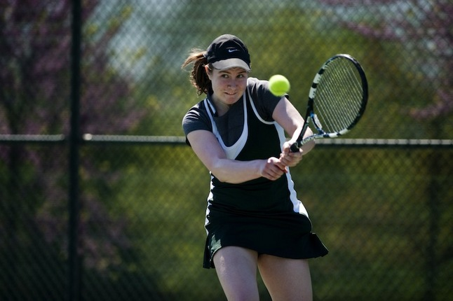colleen-obrien-fgr-girls-tennis-05162013.JPG