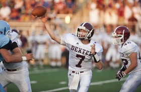 Thumbnail image for dexter-football-throw.jpg
