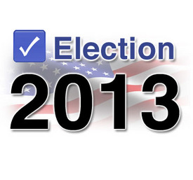 election2013square.jpg