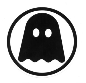 ghostly-international-logo.JPG