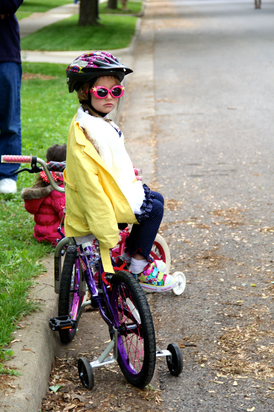 girl_on_bike_glasses_memorial_day_edited.jpg