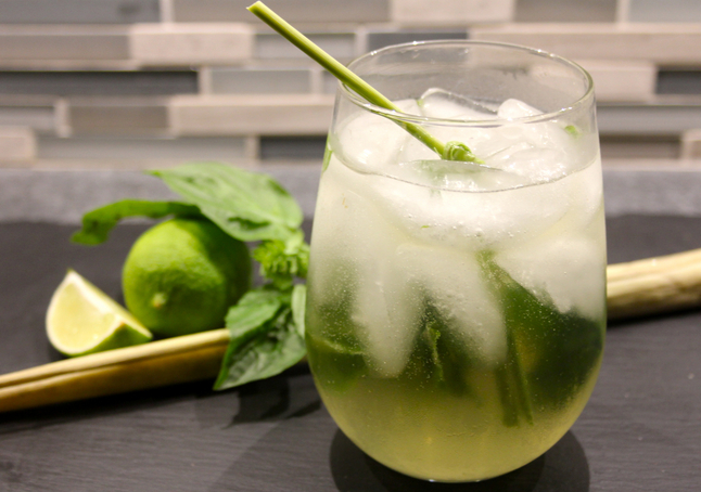 lemongrass_basil_mojito_final.jpg
