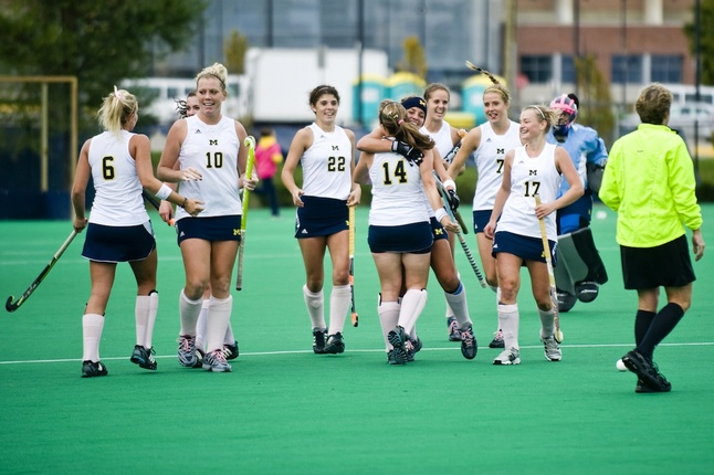 michigan-field-hockey.jpg