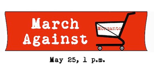 monsanto_march_logo.png
