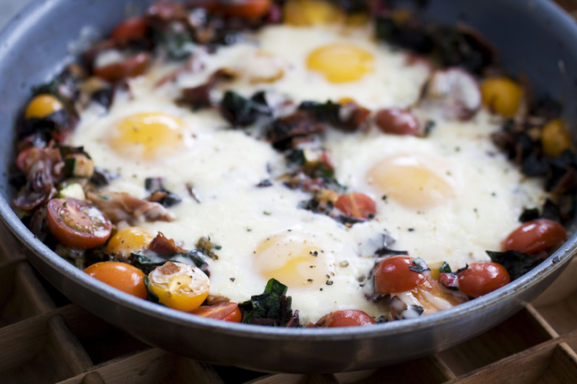 mothers_day_egg_skillet.jpg