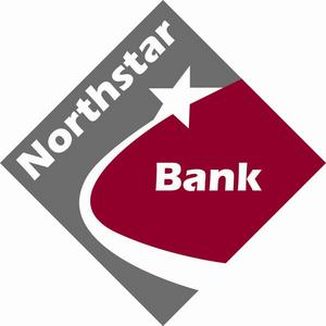 northstar_bank_logo.jpg