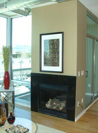 plymouth_green_fireplace.jpg