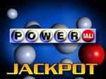 Thumbnail image for powerball.jpg