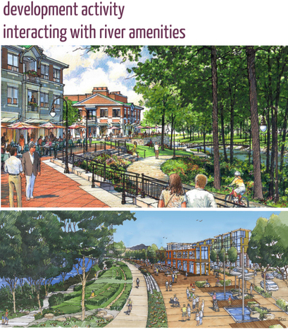 riverfront_development_052213.jpg
