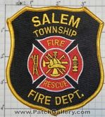 salemtownshipFD.jpg