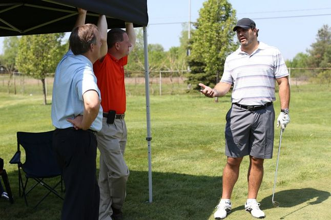 steve-hutchinson-golf-outing.JPG