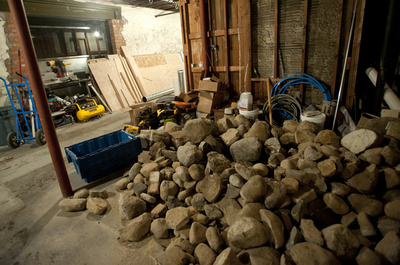 stones_old_german_basement.jpg