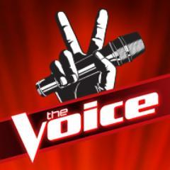 Michelle Chamuel sails through elimination episode of 'The Voice'