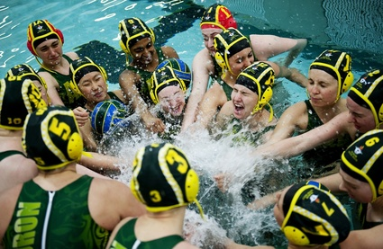 water-polo-districts.jpg