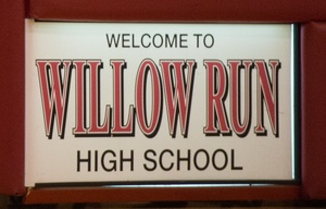 willow-run-pic.jpg