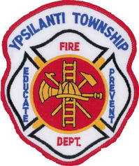 ypsilanti_township_fire_department_logo.jpg