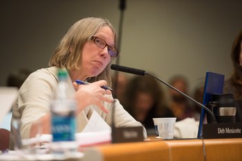 042413_Ann_Arbor_Public_Schools_Board_of_Ed_meeting_CS-17.jpg