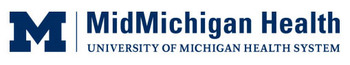 062413_MIDMICHIGAN-HEALTH.jpg