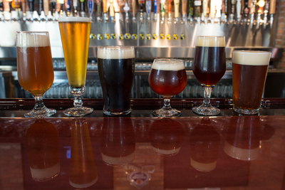 062713_World_of_beer_CS.JPG