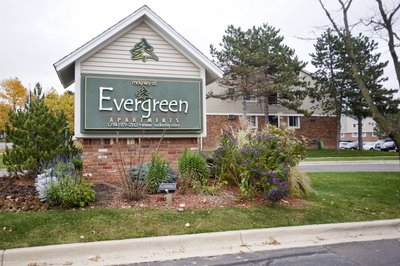 110311_NEWS_Evergreen_Apart.JPG