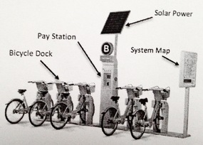 Bike_sharing_June_2013.jpg