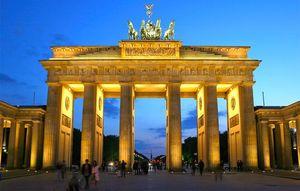 Brandenburger-Tor-aka-Brandenburg-Gate-in-Berlin-Germany.jpg