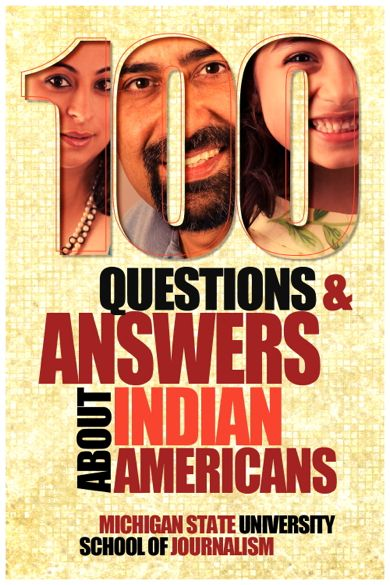 Cover-MSU-cultural-competence-guide-100-questions-and-answers-about-Indian-Americans.jpg
