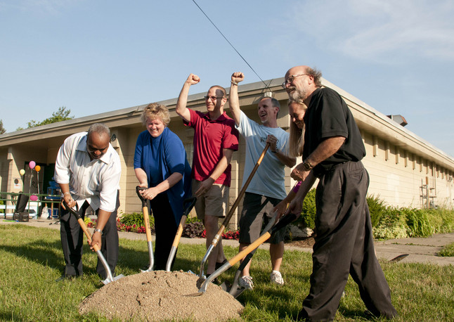 Rutherford_Pool_Groundbreaking_3.jpg
