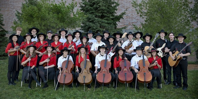 Saline Fiddlers 2012_2013_1MB.jpg
