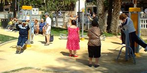 Senior-Citizen-exercise-park-in-Florida.jpg