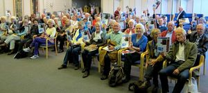 Senior-Citizens-attending-a-library-workshop-on-Wikipedia.jpg