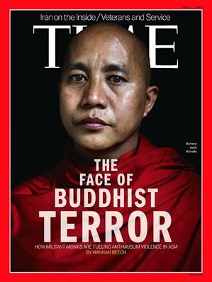 TIME-magazine-cover-Buddhist-Terror-cover-July-1.jpg