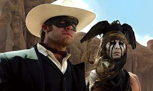 The-Lone-Ranger-and-Tonto-in-2013-Disney-movie.jpg