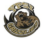 Ypsi-Grizzlies copy.jpg