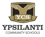 Ypsi-new-logo copy.jpg