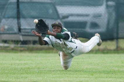 bass-catch-huron-baseball.JPG