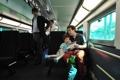 commuter_rail_061413_RJS_007.jpg