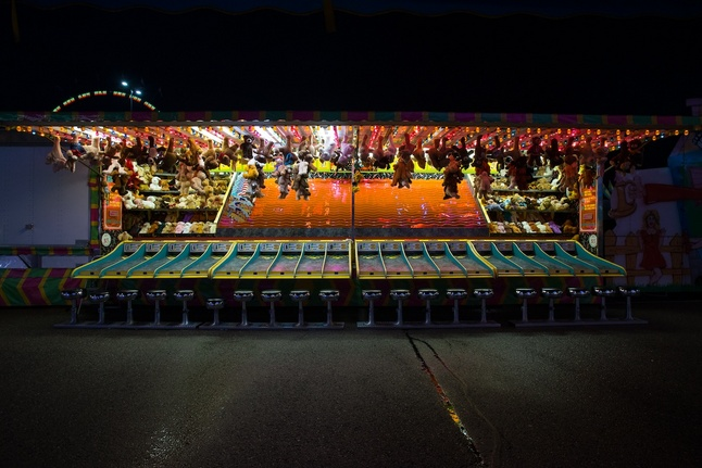 jaycees-carnival-game.jpg