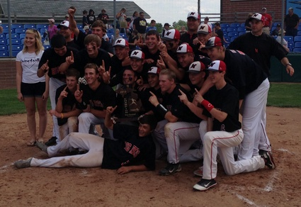 malin-baseball-wins-regional.jpg