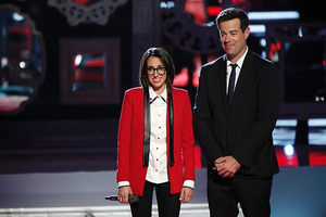michelle_chamuel_carson_daly.png