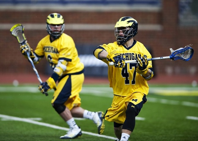 michigan-mens-lacrosse-04132013.jpeg