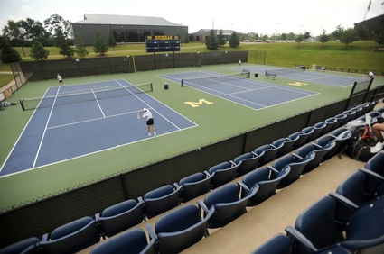 michigan-varsity-tennis-center.jpg