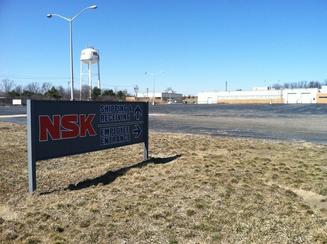 nsk_corp_sign.jpg