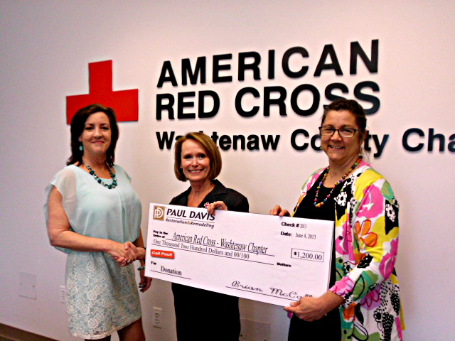 paul-davis-red-cross-donation.JPG