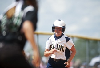 sam-bruley-saline-softball-06082013.JPG