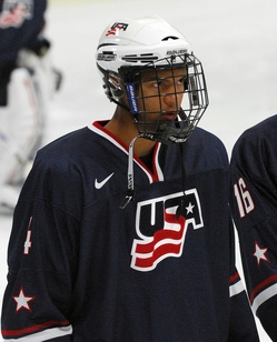 seth-jones-profile.jpg