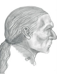unidentified_man_sideview.jpg
